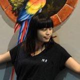 Tina from Swindon | Woman | 34 years old | Capricorn
