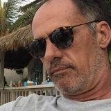Stan from Jimbaran | Man | 58 years old | Cancer