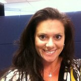 Jacquelyn from Burlington | Woman | 31 years old | Aquarius