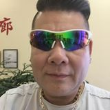 Boon from New Westminster | Man | 35 years old | Capricorn