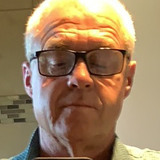 Lucien from Campbellton | Man | 58 years old | Scorpio