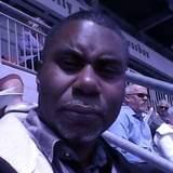 Sbc from Dayton | Man | 49 years old | Sagittarius