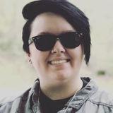 Morgan from Charleston | Woman | 26 years old | Sagittarius