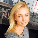 Kasoa from Culver City   Woman   42 years old   Aries