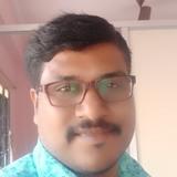 Sam from Uppal Kalan   Man   36 years old   Taurus