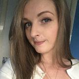 Saucyflower from Leamington | Woman | 30 years old | Scorpio