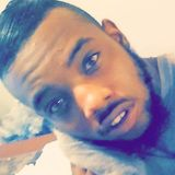 Kayden from Decatur | Man | 26 years old | Aries
