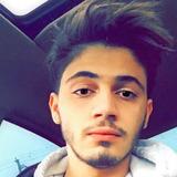 Mj from South Milwaukee | Man | 25 years old | Scorpio