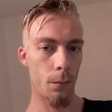 Damien from Saint-Malo | Man | 29 years old | Gemini