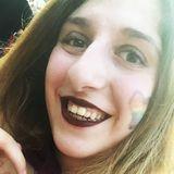 Nidyaaaa from Sarcelles | Woman | 21 years old | Aquarius