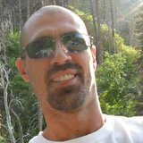 Wes from Gulf Breeze | Man | 37 years old | Pisces