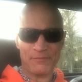 Markjficj from Picayune   Man   52 years old   Taurus