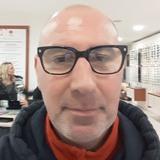 Nono from Tourlaville | Man | 50 years old | Gemini