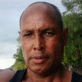 Mike from Port Louis | Man | 54 years old | Scorpio