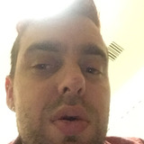 Mark from Preston | Man | 41 years old | Aquarius