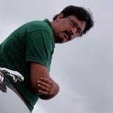 Biju from Trichur | Man | 39 years old | Capricorn