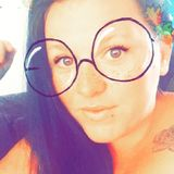 Kay from Middlewich | Woman | 27 years old | Gemini