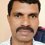 Sri from Koppal | Man | 43 years old | Leo