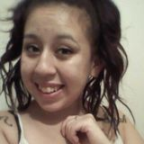 Marahamelia from West Lafayette | Woman | 26 years old | Leo