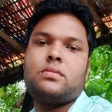 Mdsameer from Vyara | Man | 22 years old | Virgo