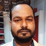 Dipu from Ha'il   Man   28 years old   Sagittarius