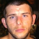 Cartwright from Caryville   Man   26 years old   Cancer