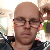 Babe from Worksop | Man | 28 years old | Aquarius