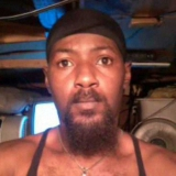 Handsome from Loxley | Man | 42 years old | Leo
