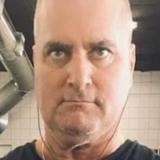 Paul from Louisville | Man | 58 years old | Scorpio