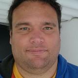 Javier from Las Palmas de Gran Canaria   Man   43 years old   Aquarius
