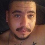 Gato from Santa Clara | Man | 27 years old | Pisces