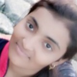Manju from Chhatarpur | Woman | 22 years old | Taurus