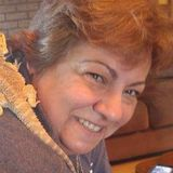 Franny from Sheridan | Woman | 52 years old | Gemini