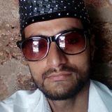 Mohdarifkartc from Bhalki   Man   30 years old   Taurus
