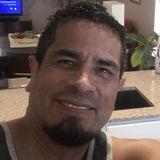 Latinmanuel from Las Vegas | Man | 45 years old | Scorpio