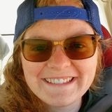 agnostic women in Idaho #6