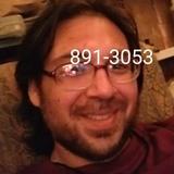 Pun from Anchorage | Man | 40 years old | Taurus