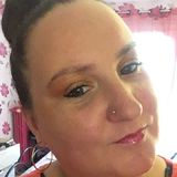 Stacey from Sartrouville | Woman | 38 years old | Sagittarius