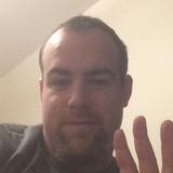Thomas from Halifax | Man | 31 years old | Scorpio