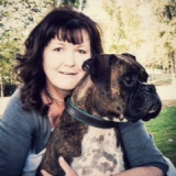 Nicky from Glendale | Woman | 54 years old | Libra