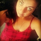 Chels from Gillingham   Woman   28 years old   Libra