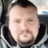 Jeffmemerijl from Luna Pier   Man   43 years old   Cancer