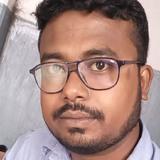 Surojit14Vo from Kolkata | Man | 27 years old | Taurus