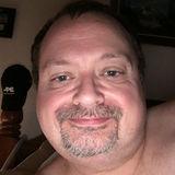 Goodoleboy from Cartersville | Man | 53 years old | Gemini