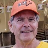 Rustyhasyourback from Minneapolis | Man | 67 years old | Sagittarius