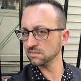 Mus from Pleasant Ridge | Man | 36 years old | Capricorn