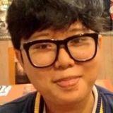 Hazz from Kota Kinabalu   Woman   27 years old   Leo