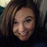 Brookie from Gunnison | Woman | 28 years old | Gemini