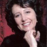 Clara from Goleta | Woman | 81 years old | Taurus