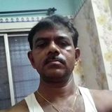 Tanajidabhade from Bhadreswar   Man   46 years old   Gemini